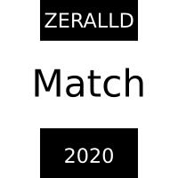 Andrey Zeralld | ВСтудентОси